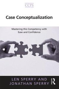 CASE CONCEPTUALIZATION (P)