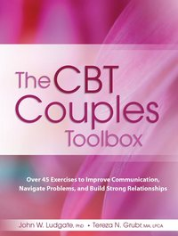 CBT COUPLES TOOLBOX