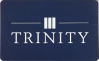 GIFT CARD TRINITY